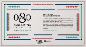 080saveTheDate  Spanish
