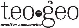 Teo Geo Logo